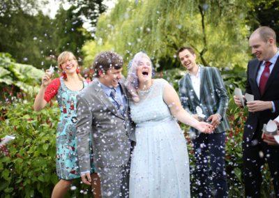 C_V WEDDING 311-min