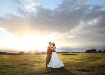 M_R WEDDING 641-min