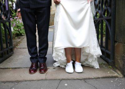 S_B WEDDING 414